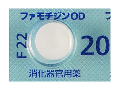 Category:抗ヒスタミン薬 Forgot Password